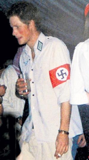 harry-nazi.jpg